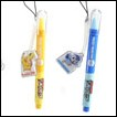 Pokemon Gashapon: Pokemon Nintendo DS Stylus