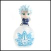 Bleach Gashapon: Soul Ring Swingers: Hitsugaya