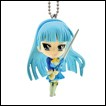 Magic Knights Rayearth Gashapon: Umi