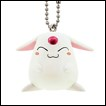 Magic Knights Rayearth Gashapon: Mokona