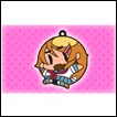 Dengeki Fighting Climax Gashapon: Oreimo: Kirino