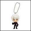 World Trigger Gashapon: Yuma Kuga
