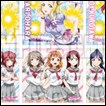 Love Live! Sunshine!! Trading Figures: Mini Board Vol. 4