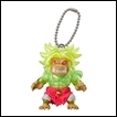 Dragon Ball Super Gashapon: UDM Best 16: Legendary Great Ape Broly