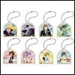 Tales of Asteria Trading Figures: Acrylic Holder Collection