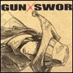 Gun X Sword Soundtrack: OST 1