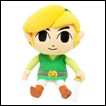 Nintendo Plush: Legend of Zelda: 6