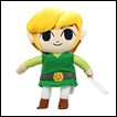Nintendo Plush: Legend of Zelda: 12