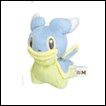 Pokemon Plush: I Love Marine Series: Shellos (Blue)