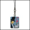 Sailor Moon Cell Phone Strap: Tuxedo Mask