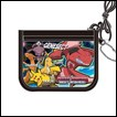 Pokemon Wallet: Genesect