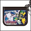 Pokemon Wallet: Mewtwo