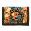 Pokemon Wallet: Charizard (Tri-fold)