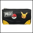 Pokemon Wallet: Pika!