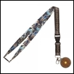 Legend of Zelda Lanyard: Breath of the Wild