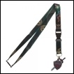 Legend of Zelda Lanyard: Shield