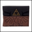 Legend of Zelda Wallet: Bi-Fold