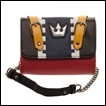Kingdom Hearts Bag: Sora Cosplay