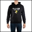 Legend of Zelda Long Hoodie: Link's Awakening