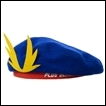 My Hero Academia Hat: All Might Beret