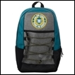 My Hero Academia Backpack: U.A. High School Bungee