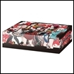 Bushiroad Storage Box: Bang Dream! Girls Band Party!: Afterglow