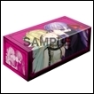 Character Card Box Collection: Fate/Extra CCC