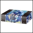 Bushiroad Storage Box: Full Metal Panic! Into The Blue