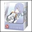 Newtype 30th Anniversay Deck Box Collection: Neon Genesis Evangelion: Rei Ayanami