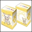 Bushiroad Deck Holder Collection V2: Kemono Friends: Fennec