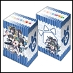 Bushiroad Deck Holder Collection V2: Kemono Friends: PPP
