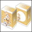 Bushiroad Deck Holder Collection V2: Is the Order a Rabbit?? -Dear My Sister-: Syaro