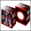Bushiroad Deck Holder Collection V2: Gurren Lagann