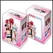 Bushiroad Deck Holder Collection V2: Gurren Lagann: Yoko & Nia