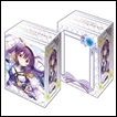 Bushiroad Deck Holder Collection V2: Is the Order a Rabbit?? -Dear My Sister-: Rize Part.2