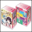 Bushiroad Deck Holder Collection V2: Blend S