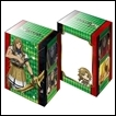 Bushiroad Deck Holder Collection V2: Fate/Apocrypha: Archer of Black