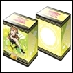 Bushiroad Deck Holder Collection V2: Love Live! Sunshine!!: Kunikida Hanamaru Part.4