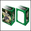 Bushiroad Deck Holder Collection V2: Fate/Apocrypha Part.2