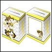 Bushiroad Deck Holder Collection V2: IDOLM@STER Stella Stage: Futami Mami