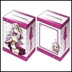 Bushiroad Deck Holder Collection V2: IDOLM@STER Stella Stage: Takane Shijou