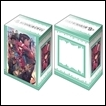 Bushiroad Deck Holder Collection V2: Sword Art Online Alternative Gun Gale Online Part.2