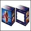 Bushiroad Deck Holder Collection V2: Fate/EXTRA Last Encore: Saber & Hakuno