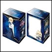 Bushiroad Deck Holder Collection V2: Fate/Stay Night Heaven's Feel: Saber