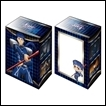Bushiroad Deck Holder Collection V2: Fate/Stay Night Heaven's Feel: Lancer