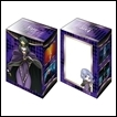 Bushiroad Deck Holder Collection V2: Fate/Stay Night Heaven's Feel: Caster