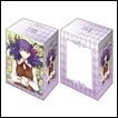 Bushiroad Deck Holder Collection V2: Fate/Stay Night Heaven's Feel: Matou Sakura Part.2