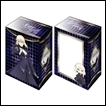 Bushiroad Deck Holder Collection V2: Fate/Stay Night Heaven's Feel: Saber Alter