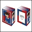 Bushiroad Deck Holder Collection V2: Detective Conan: Conan Edogawa