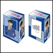 Bushiroad Deck Holder Collection V2: Detective Conan: Shinichi Kudo
